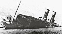 Ertuğrul mesajı: Doğu Akdeniz'e uçak gemisi yollayan Fransa'ya gönderme