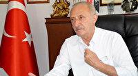 CHP'li Didim Belediye Başkanı'na tecavüz suçlamasında önemli gelişme: Müfettişler incelemesini tamamladı