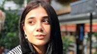 Pınar Gültekin cinayetinde yeni gelişme: Öldürdükten sonra halatla cenin pozisyonunda bağlayıp, varile koymuş