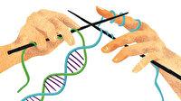 Epigenetik ne söyler