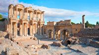 Göbeklitepe'den Efes Antik Kenti'ne kadar Türkiye'nin 7 bölgesinden en popüler tarihi noktalar