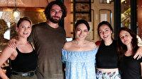 TRT'nin yeni dizisi 'Masumlar Apartmanı'nın konusu ve oyuncuları
