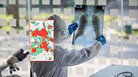 Koronavirüs can yakmaya devam ediyor: İl il koronavirüs yoğunluk haritası