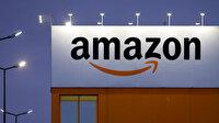 Pandemi Amazon'a yaradı: 100 bin kişi daha işe alacaklar