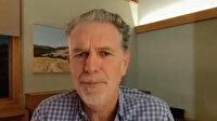 """Netflix CEO'sundan Suudi Arabistan'daki """"Cemal Kaşıkçı"""" sansürüne ilişkin itiraf"""
