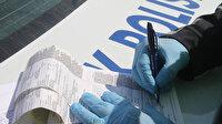 Kastamonu'da koronavirüs kurallarına uymayan yüzlerce kişiye ceza yağdı