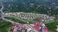 TOKİ'den 10 ilde ucuz konut: 110 bin TL'den başlıyor