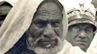 Cellatlarından uzun yaşayan komutan: Ömer Muhtar