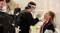 KKTC'de yeni koronavirüs kararı: Tedbirlere uymayanlara hapis cezası geliyor