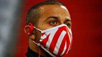 Liverpool'dan ses getiren transfer: Münih'ten Liverpool'a gitti
