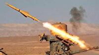 Suudi Arabistan'dan son dakika açıklaması: Patlayıcı taşıyan insansız hava aracı engellendi