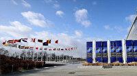 MSB: Türkiye-Yunanistan askeri heyetleri arasındaki toplantı NATO Karargahı'nda sona erdi