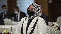 Bakanı Selçuk: Sosyal Yardımlaşma ve Dayanışma Vakıflarına 2 milyar TL kaynak aktardık
