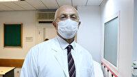Hacettepe Üniversitesi Aşı Enstitüsü Müdürü açıkladı: Aşıda ruhsatlandırma yılbaşında
