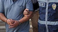 FETÖ'nün TSK yapılanmasına ilişkin soruşturmada 29 şüpheli tutuklandı