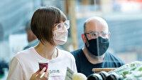Yeni araştırma: Gözlük takanların koronavirüse yakalanma oranı daha az