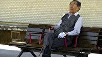 Japonya'da her bin 500 kişiden biri 100 yaşında