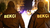 Polis Akademisi bekçi alım duyurusu yayımladı: Başvuru tarihi ve şartları belli oldu