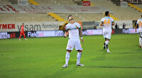 """Alanyaspor'un yeni transferi sosyal medyanın gündeminde: """"Çok para kazandırabilir"""""""