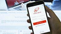 Kullanıcı sayısı 50 milyonu geçti: e-Devlet Kapısı yeni hizmete hazırlanıyor