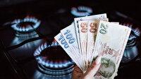 Tarihi doğalgaz keşfi yüzde 50 indirimin kapısını araladı: 425 TL daha az ödeyeceğiz!