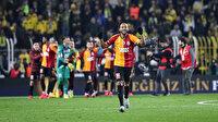 Galatasaray'da Marcao'nun değeri artıyor: Tite'nin scoutları raporlarını istedi