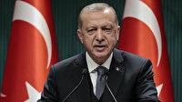 Cumhurbaşkanı Erdoğan'dan aşı müjdesi: Koronavirüs aşısı için tarih belli oldu