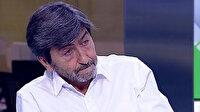 """Rıdvan Dilmen'den olay Thiam çıkışı: """"Mal bağışı yapıldı"""""""