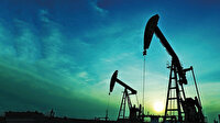 Libya'nın petrolünü Türkiye çıkaracak: Türkiye, Libya'nın yeniden inşası için harekete geçti
