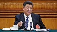 Çin Devlet Başkanı Şi Cinping'den 'savaş' açıklaması
