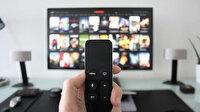 21 Eylül reyting sonuçları: İşte en çok izlenen diziler ve programlar