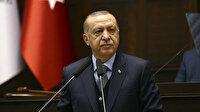 Alçak manşete soruşturma: Cumhurbaşkanı Erdoğan'ın avukatları Yunan gazetesinin küstahlığına yönelik adımını attı