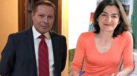 Gazeteci Müyesser Yıldız ile İsmail Dükel'e hapis istemi