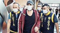 Şarkıcı Halil Sezai'nin tutukluluğuna avukatları itiraz etti