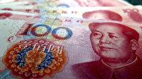 Çin'le swap anlaşması kapsamında ilk işlem: VakıfBank ve ICBC Turkey'den Çin ile dış ticarette yerel para cinsinden ödeme imkanı getirildi