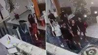 Botoks yaptırdıktan sonra ölüm iddiası: Yürüyerek girdiği güzellik merkezinden koluna iki kişi girerek çıkarmışlar
