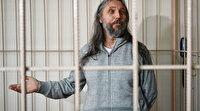 Rusya'da kendisini İsa Peygamber ilan eden tarikat lideri tutuklandı