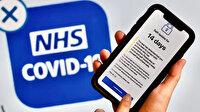 İngiltere'de mobil koronavirüs temas ve izleme uygulaması hayata geçti