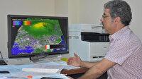 Korkutan açıklama: Yıkıcı deprem için belirlenen zaman geçmiş durumda