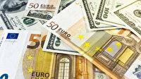 Euro ne zaman düşer ne zaman yükselir?