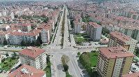 Eskişehir'deki ev kiralarına öğrenci ayarı: Fiyatlar 400 lira birden düştü