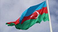 Azerbaycan'daki savaş hali Bakü dahil 19 yerleşim yerinde uygulanacak: Sokağa çıkmak izne tabi olacak