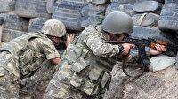 Azerbaycan Savunma Bakanlığı duyurdu: 550'den fazla Ermeni askeri öldürülmüştür
