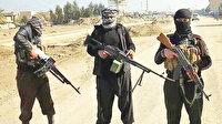 Avrupa'nın saatli bombaları: Müslümanlara İslamofobik çerçevede saldırabilirler