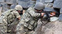 Azerbaycan, Talış köyü çevresindeki stratejik noktaları ele geçirdi: Ermeni güçleri geri çekildi