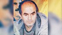 Kırmızı listedeki PKK'lı öldürüldü