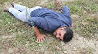 Marmara Gölü'ndeki tedirgin eden ses: Korku ve paniğe neden oldu