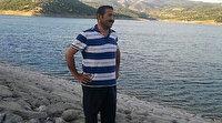 Kahramanmaraşlı Aziz öğretmen uzaktan eğitim vermek için çıktığı tepede kalp krizi geçirerek hayatını kaybetti