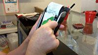 Uzmanlar uyarıyor: Temassız kart dolandırıcılığına dikkat
