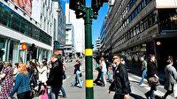 İsviçre dünyanın en yüksek asgari ücretine evet dedi: Yeni ücret 33 bin TL
